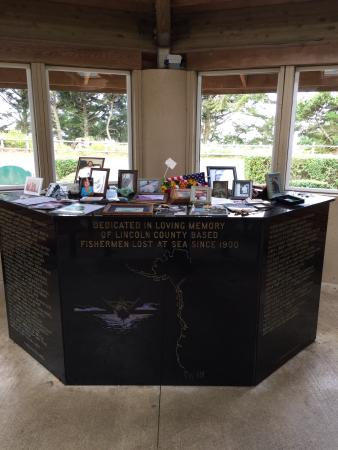 Fishermen's Memorial Sanctuary: photo0.jpg