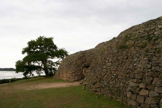 Gavrinis Island
