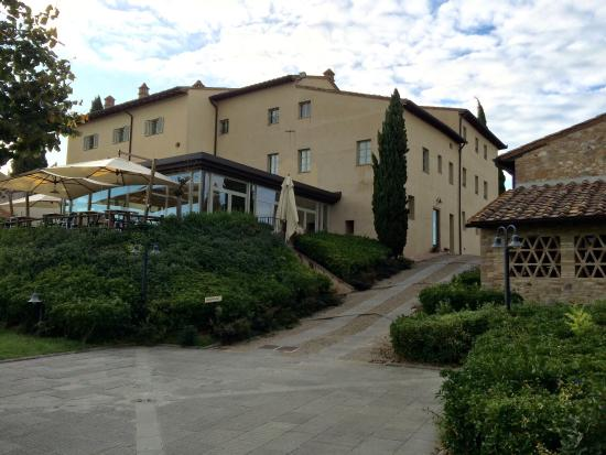 Hotel Villa Ducci: photo2.jpg