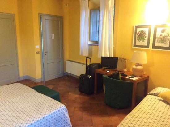 Hotel Villa Ducci: photo4.jpg