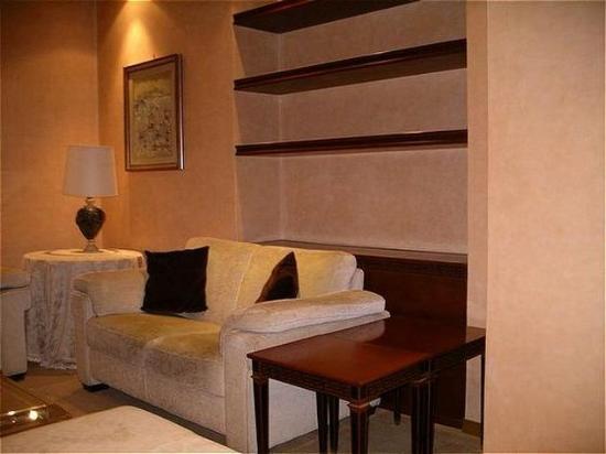 Photo of Iracema Travel Hotel Fortaleza
