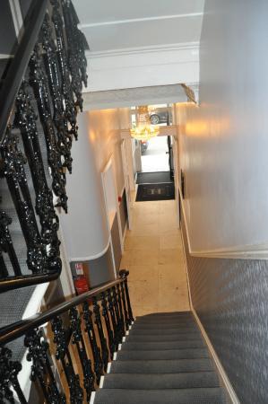 Hanover Hotel London Tripadvisor