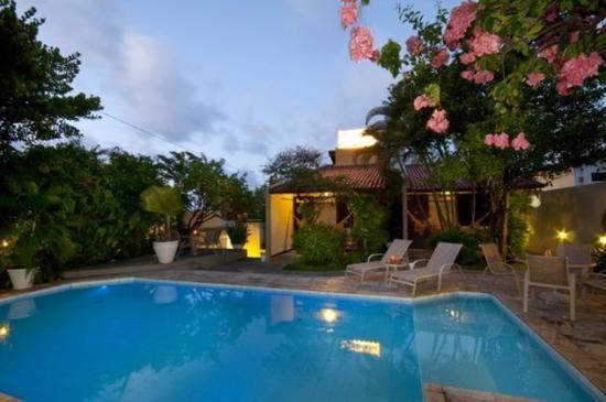 Photo of Villas Reina Lanzarote