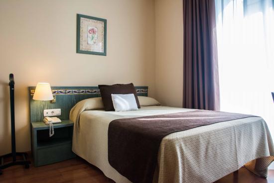Photo of Monte Carmelo Hotel Seville