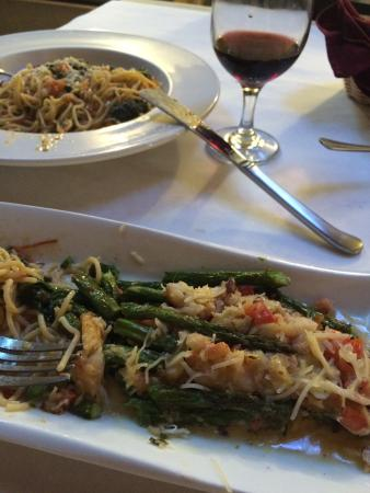 Italian Restaurants In Elko Nv