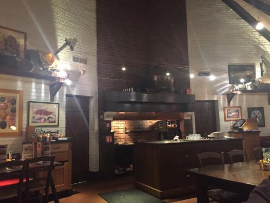 Villiers-en-Bière, France : À l'ancienne comme on les aime