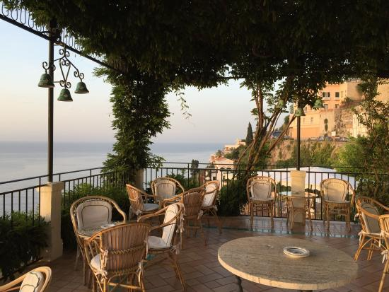 Santa Caterina Hotel: photo9.jpg