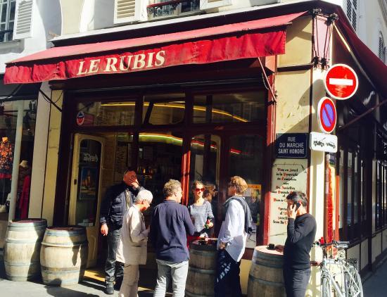 Le Rubis : photo0.jpg