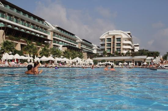Crystal Waterworld Resort Spa Tripadvisor