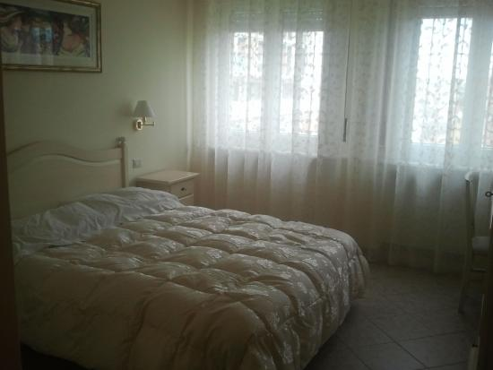 Bed & Breakfast Il Castello