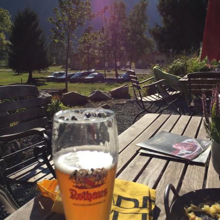 Menzenschwand, Deutschland: photo0.jpg