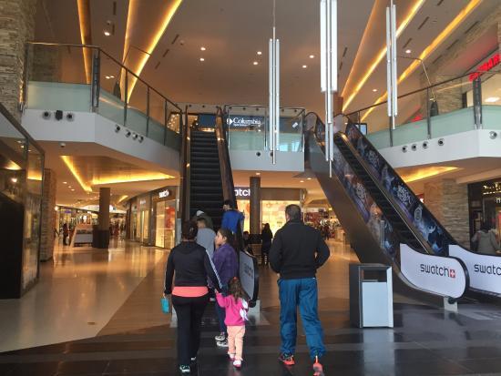 Alto Comahue Shopping