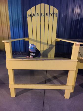 Marley's: photo0.jpg