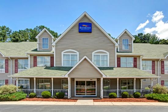 Country Inn And Suites By Carlson Kennesaw