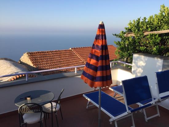 Hotel Bacco: photo9.jpg