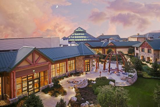 casino with 19 gambling age in michigan