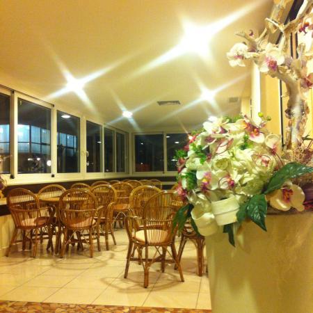 Hotel Ombretta Mare: photo0.jpg