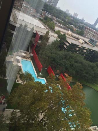 Omni Houston Hotel: photo0.jpg