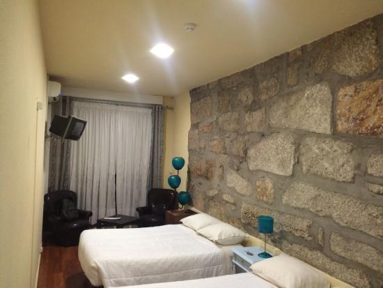 Hotel Santa Clara Porto: photo1.jpg