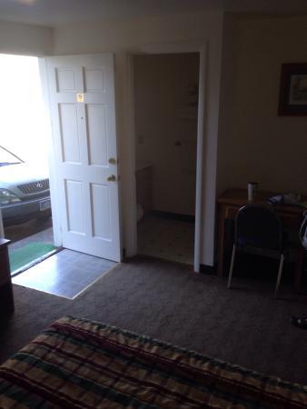 All View Motel: photo1.jpg
