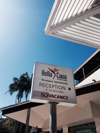 Bella Casa Noosa Photo
