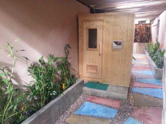 thai massage malmö sabay massage