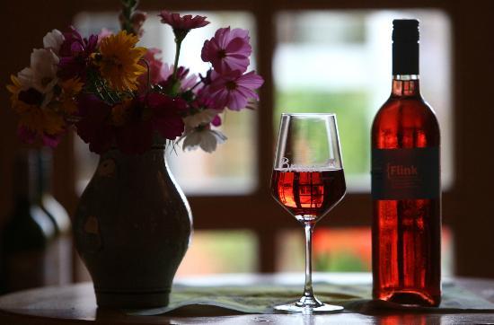 Weingut - Familienweingut Braun