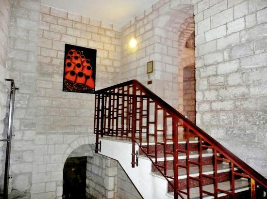 Kfar Cana