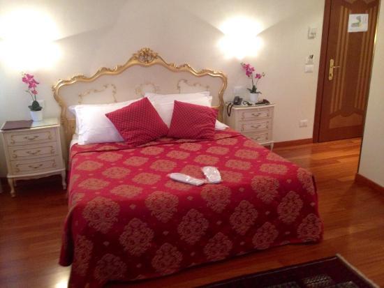 Hotel San Luca: photo2.jpg