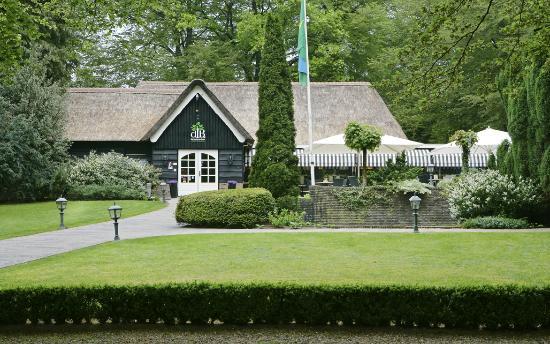 Photo of De Lunterse Boer Hotel Restaurant Lunteren