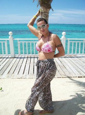 Filipina Babe Cam