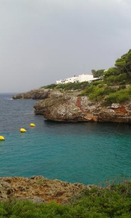 Cala Egos - Picture of AluaSoul Mallorca Resort, Cala d'Or - TripAdvisor