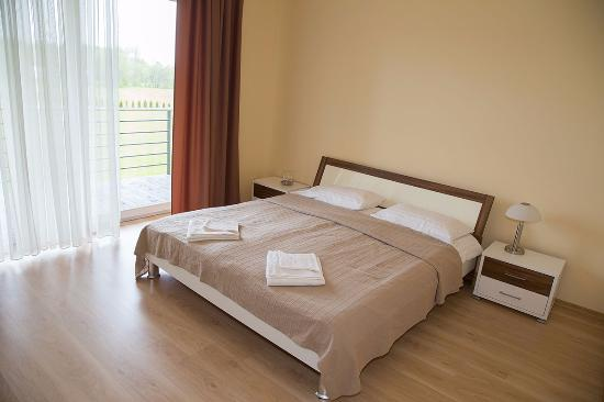 Guest House Lenkas