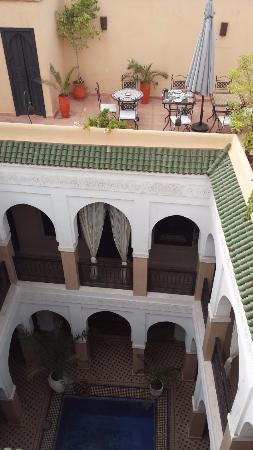 Riad El Guilhem