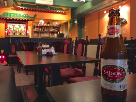 lille restaurant trondheim Tvedestrand