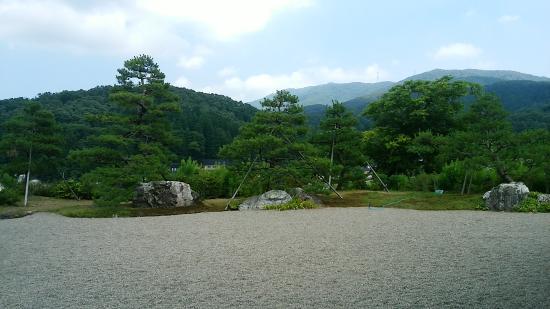 Kanazawa Yuwaku Edo Village