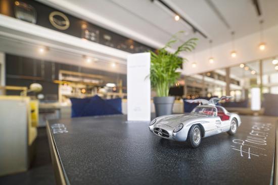 Car Cafe Llc Reviews