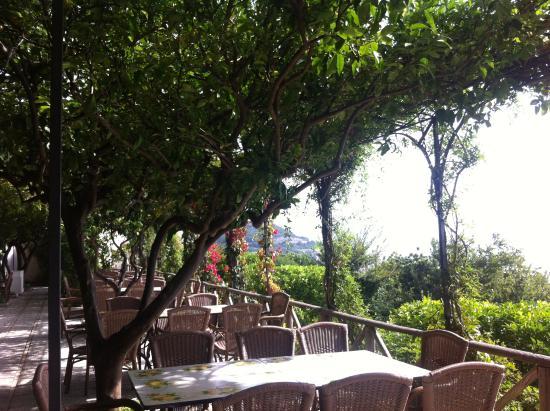 Hotel Raito Prezzi Matrimonio