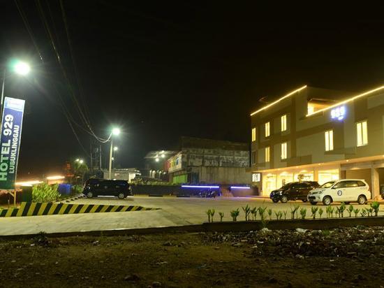 hotel 929 prices reviews lubuklinggau indonesia tripadvisor rh tripadvisor com