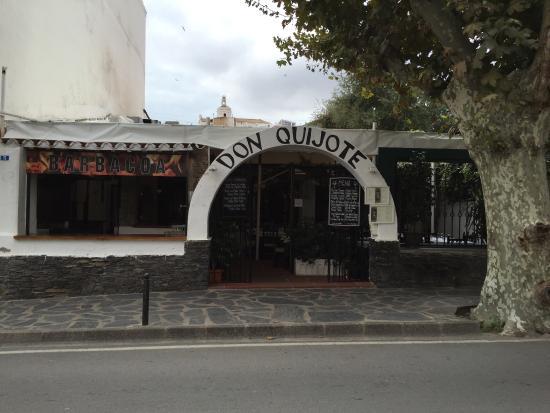 Don Quijote: photo0.jpg