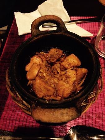 Mai House Restaurant : photo0.jpg