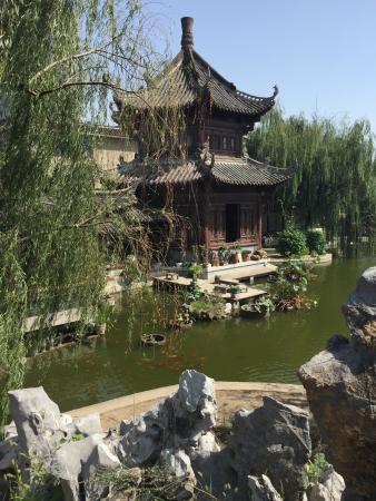 Migong Temple: photo2.jpg