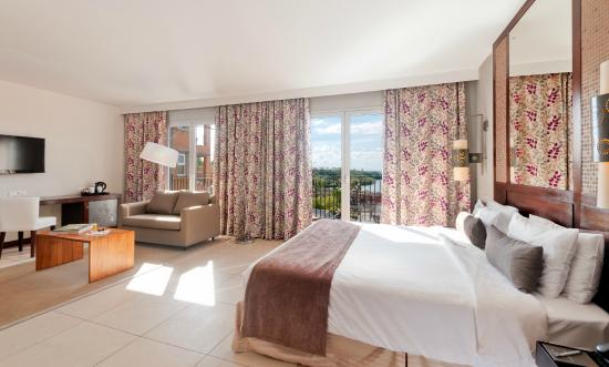 The address boutique hotel updated 2018 reviews price for Address boutique hotel
