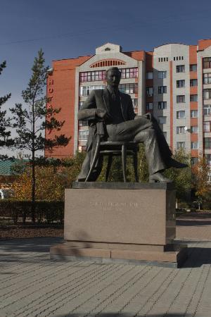 Недорогие памятники фото астаны установка памятника на могилу цены ярославль