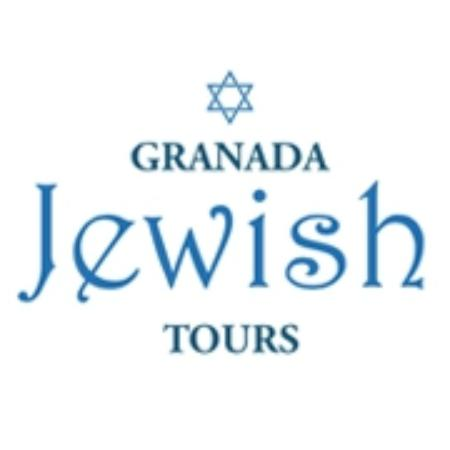 Granada Jewish Tour