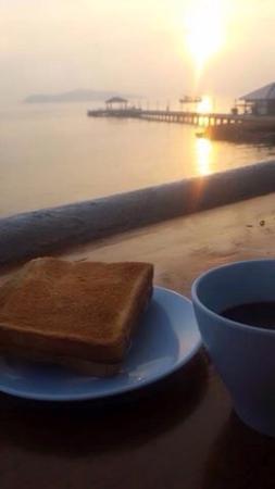 Pikun Resort: photo1.jpg