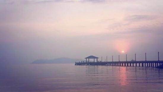 Pikun Resort: photo2.jpg