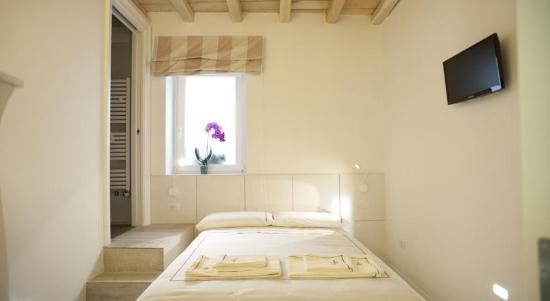 San Francesco Bed & Breakfast