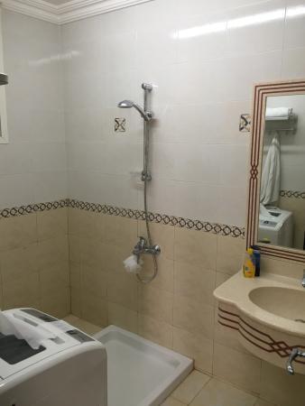 Salalah Plaza Hotel: photo4.jpg