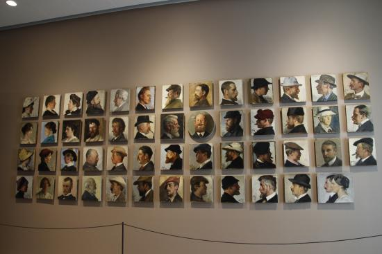 Skagens Museum: photo0.jpg
